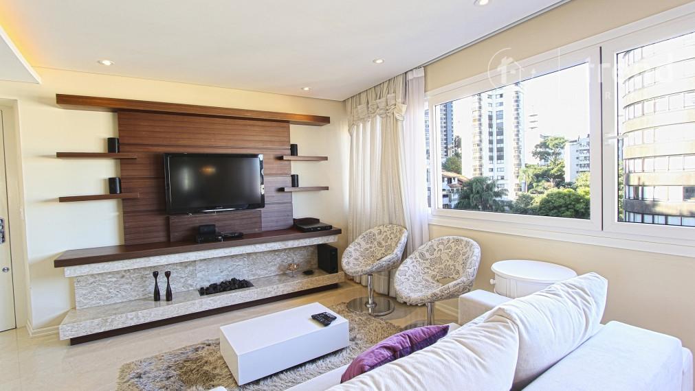 trend Real |  5-izbový byt | Ulica Štúrová