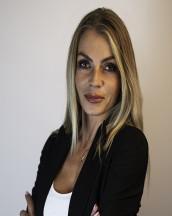 Kristína Vasková